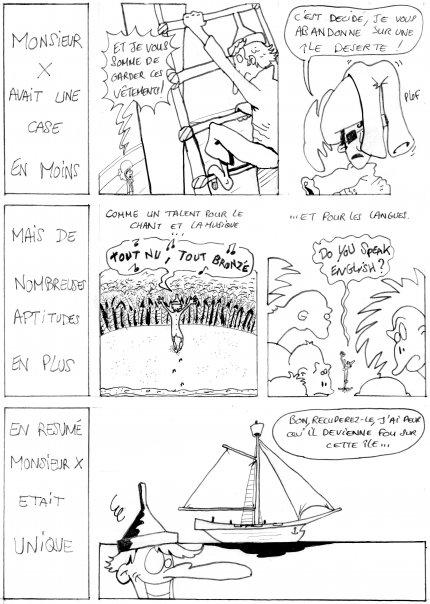 http://siko.cowblog.fr/images/Pirates06.jpg