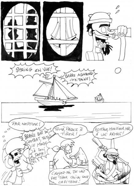 http://siko.cowblog.fr/images/Pirates08.jpg